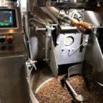 Loring smart coffee roaster