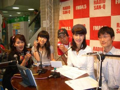 s-CIMG4629.jpg