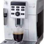 デロンギコーヒーマシン